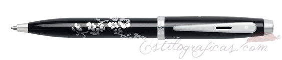 Bolígrafos Sheaffer Friends of Winter Plum 9299-2