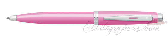 Bolígrafos Sheaffer Gift 100 Rosa 9320-2
