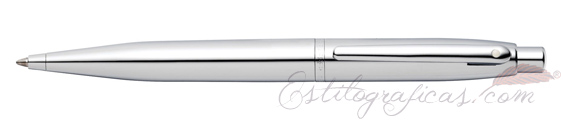 Bolígrafo Sheaffer VFM Chrome E2942151