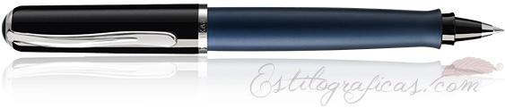 Roller Pelikan Epoch R 360 Azul Zafiro