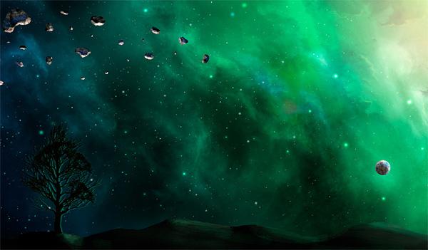 Publicidad Sailor PG Nebula