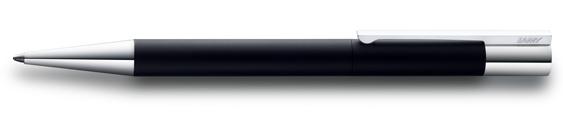 Bolígrafo Lamy Scala Modelo 280