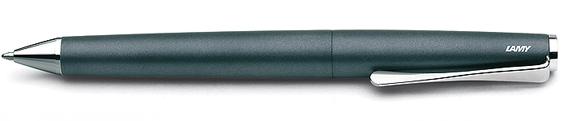 Bolígrafo Lamy Studio Modelo 268 Paladio