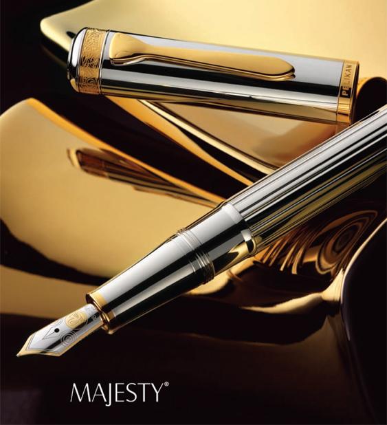 Majesty M 7000 GT