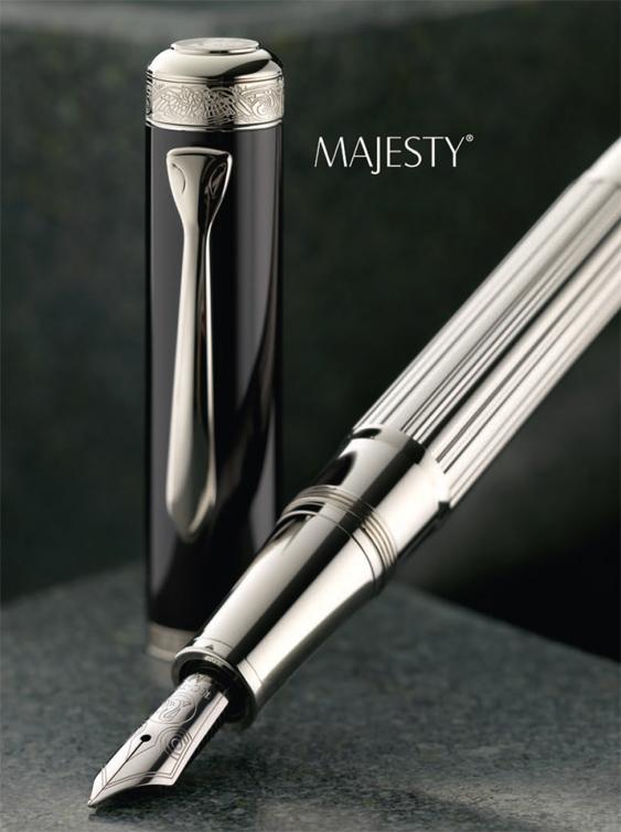 Majesty M 7000 CT