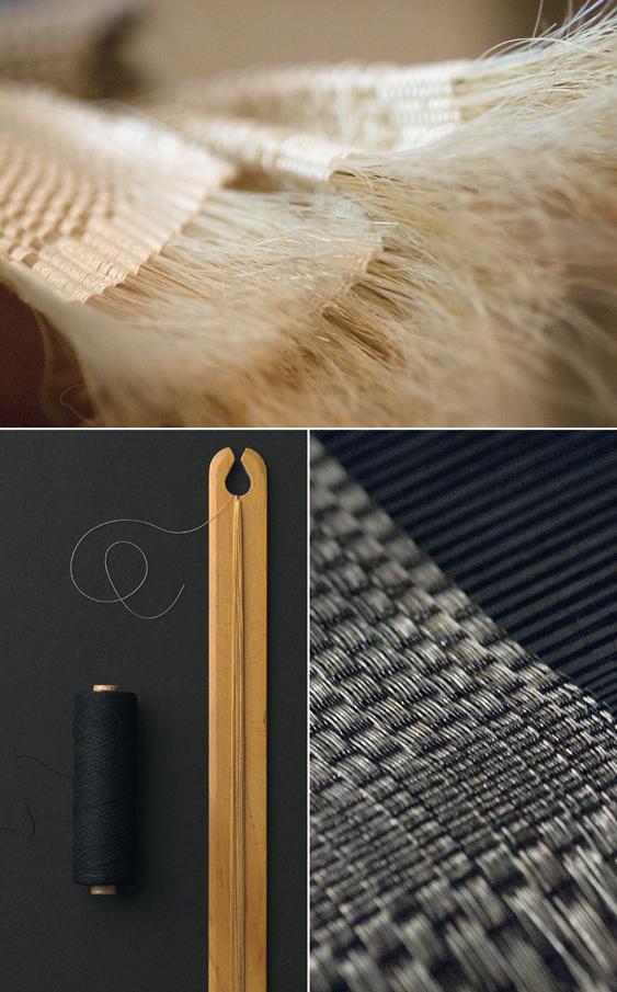 Estilográfica Graf von Faber-Castell Pen of the Year 2009