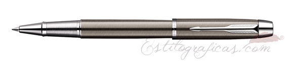 Rollerball Parker IM Carbón CT S0856410