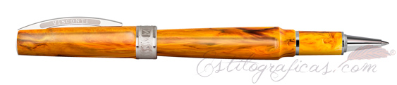 Rollerball Visconti Mirage Amber KP09-02-RB