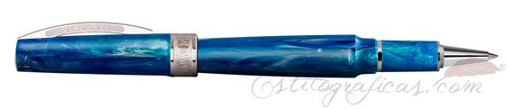 Rollerball Visconti Mirage Aqua KP09-06-RB