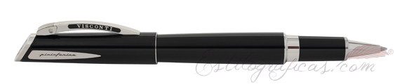 Roller Visconti Pininfarina Regular Negro