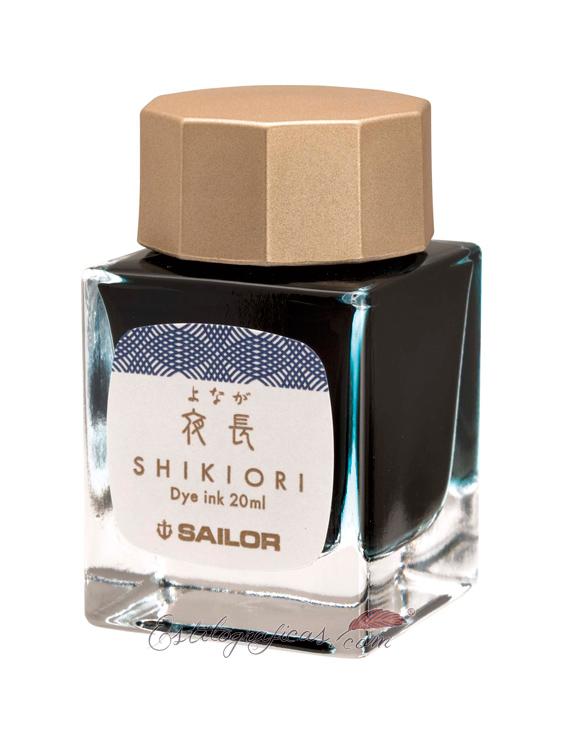 Tintero Sailor Shikiori Yonaga 13-1008-219
